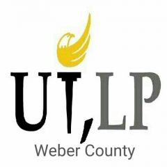 Libertarian Party of Weber County